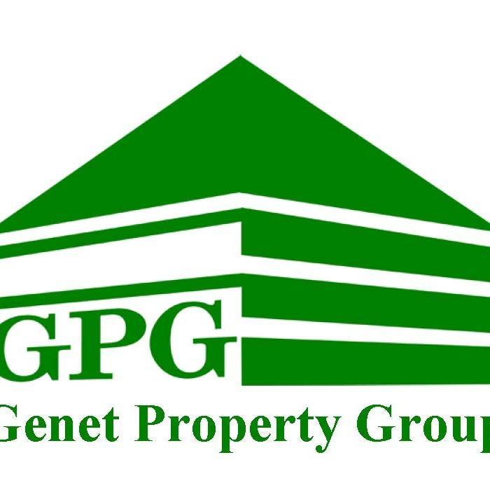 Genet Property Group image 0