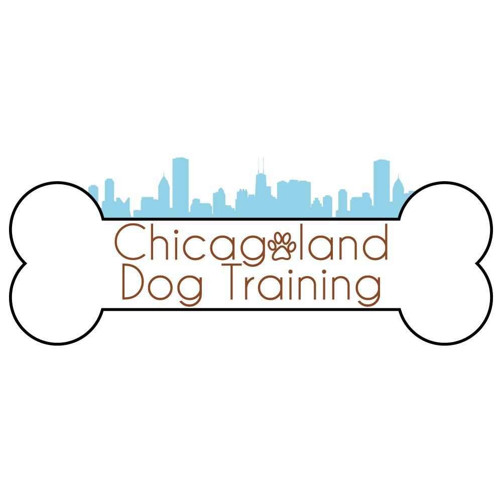 ChicagoLand Dog Training