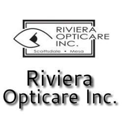 Riviera Opticare