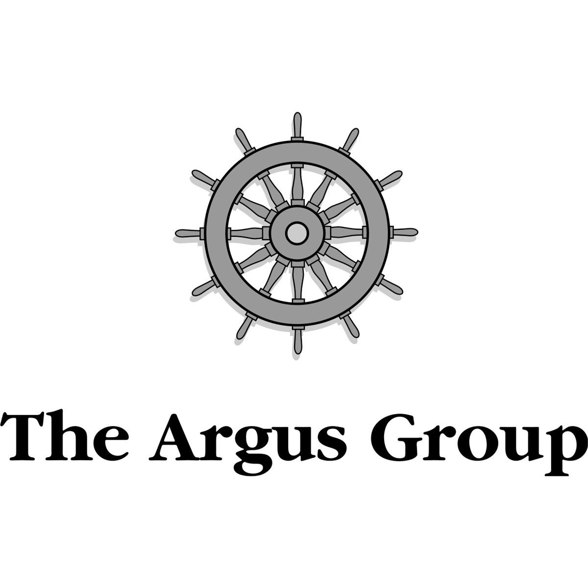 The Argus Group image 3