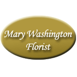 Mary Washington Florist, Inc.