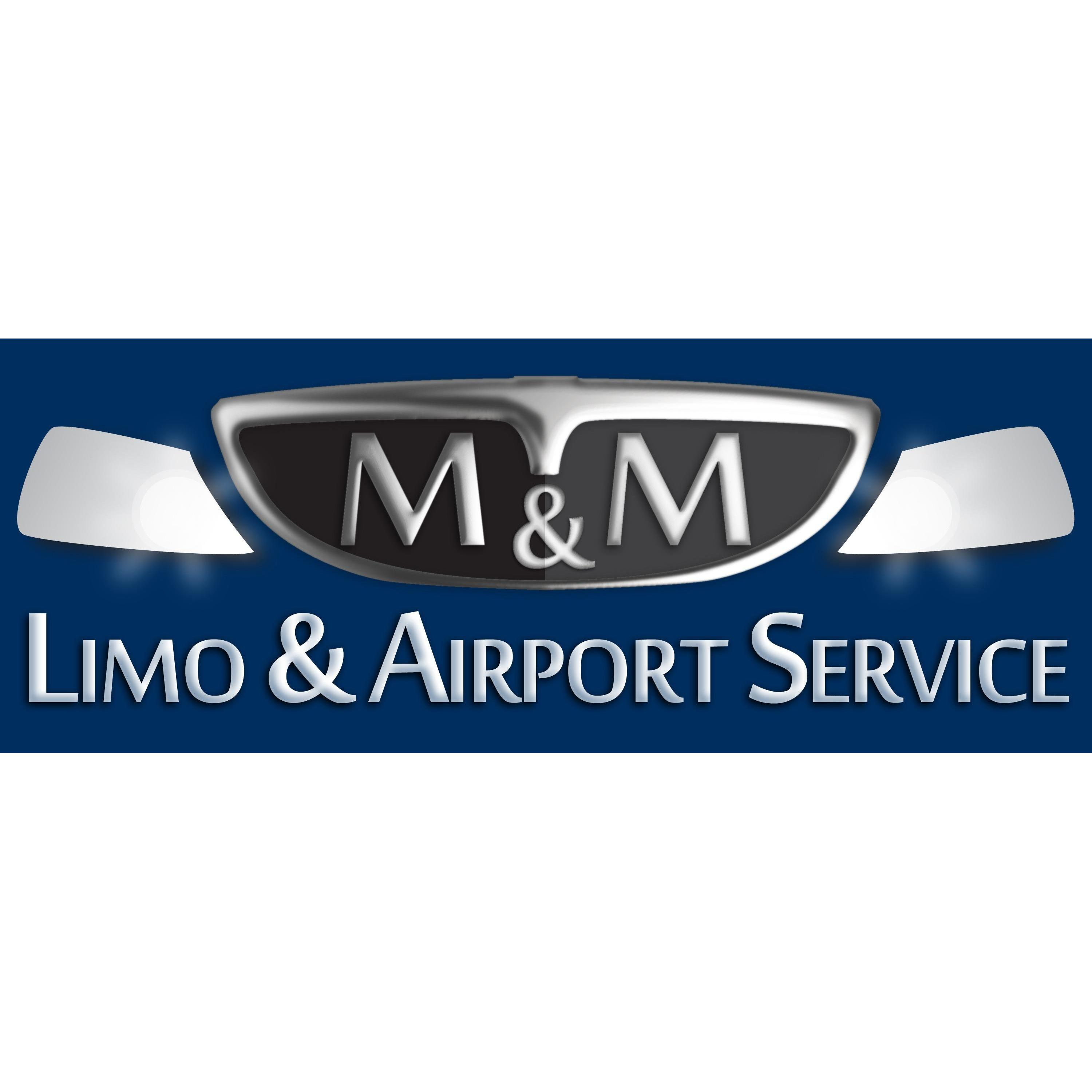 M&M Limo & Airport Service Inc