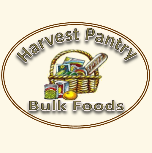 Harvest Pantry LLC - Bulk Foods image 1