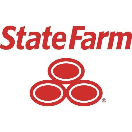 Image 3 | Betsy Dippo - State Farm Insurance Agent