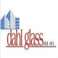 Dahl Glass image 0