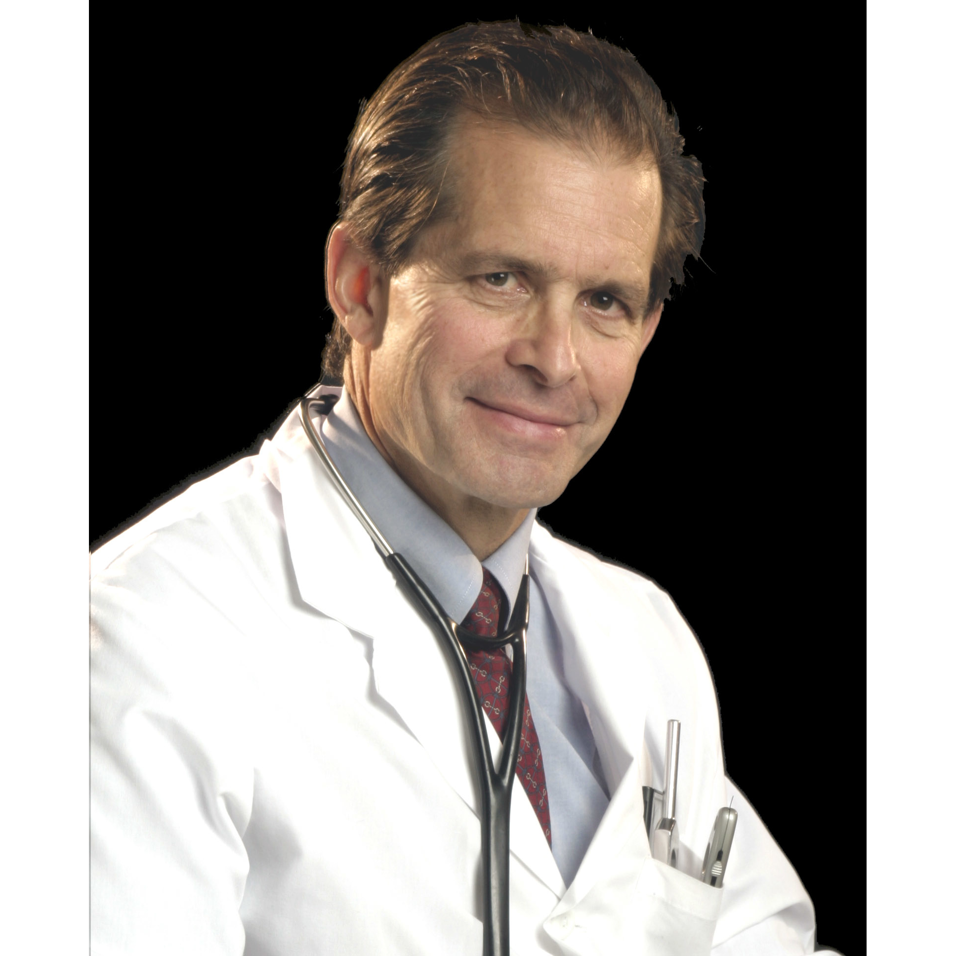 Robert G. Thompson, MD - Seattle, WA 98101 - (206)682-0757 | ShowMeLocal.com