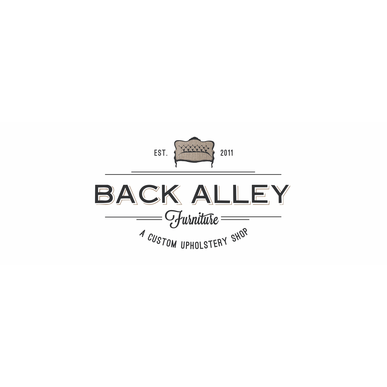 Back Alley Furniture