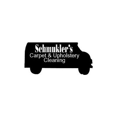 Schmukler's Carpet & Upholstery