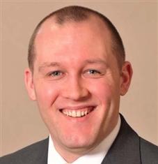 Sean P Flannery - Ameriprise Financial Services, Inc. - Hingham, MA 02043 - (781)556-0062   ShowMeLocal.com