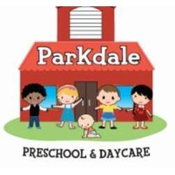 Parkdale Private School image 0