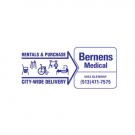 Bernens Medical & Pharmacy
