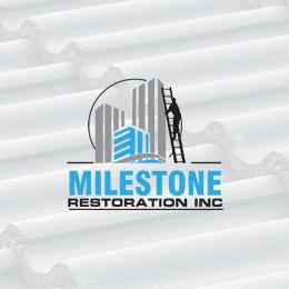 Milestone Restoration
