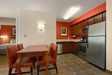 Residence Inn by Marriott Charleston Airport image 17