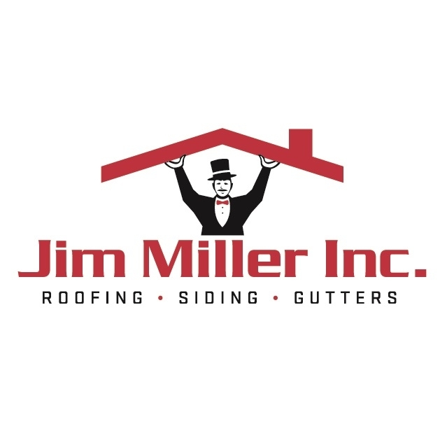 Jim Miller Inc In Ardmore Pa 19003 Citysearch