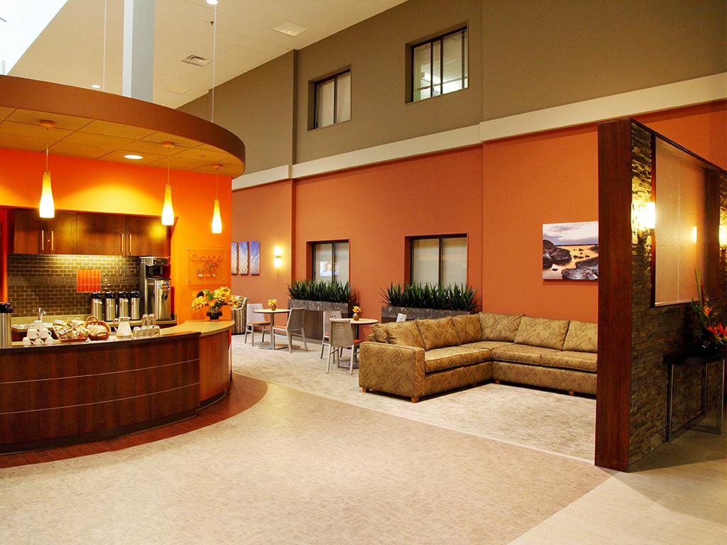 Greenbrier Healthcare Center image 1
