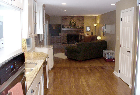 Hired Hands Remodeling image 9