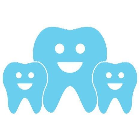Terrific Teeth Pediatric Dentistry