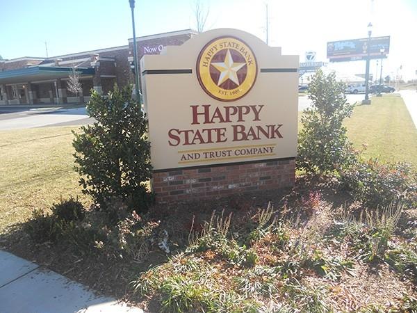 Amarillo texas loan companies