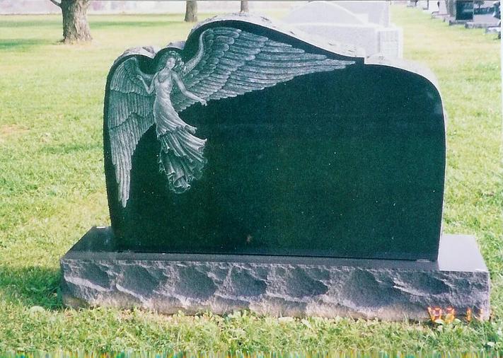 Womer Memorials, LLC image 5
