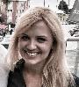 Megan Fazzio