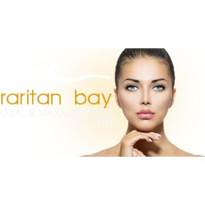 Raritan Bay Oral & Maxillofacial Surgery image 0