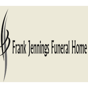 Frank Jennings Funeral Home