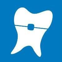 Don L Wilson DDS MSD Orthodontist