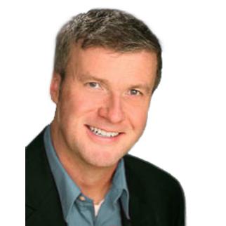 Brian McGovern