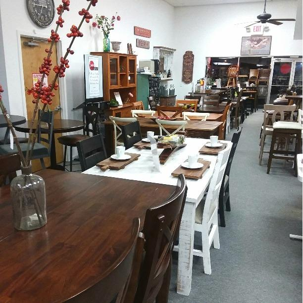 Creative dinettes bar stools furniture store at