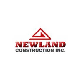 Newland Construction, Inc. image 0