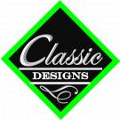Classic Solutions Design & Remodel