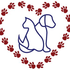 Houston Veterinary Clinic image 34
