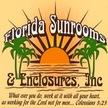 Florida Sunrooms and Enclosures Inc