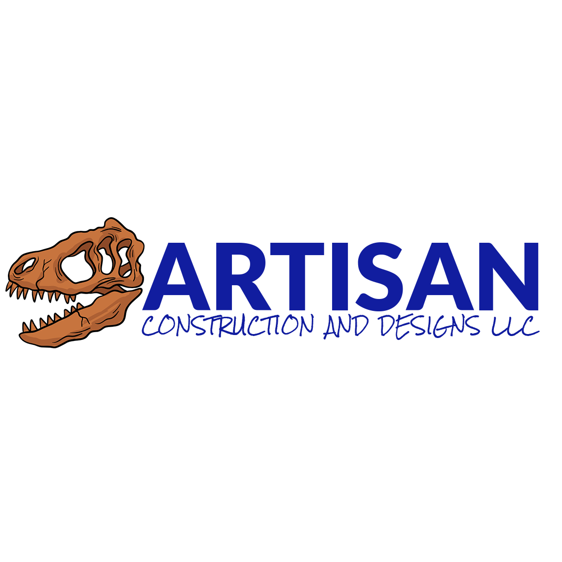 Artisan Construction And Designs LLC