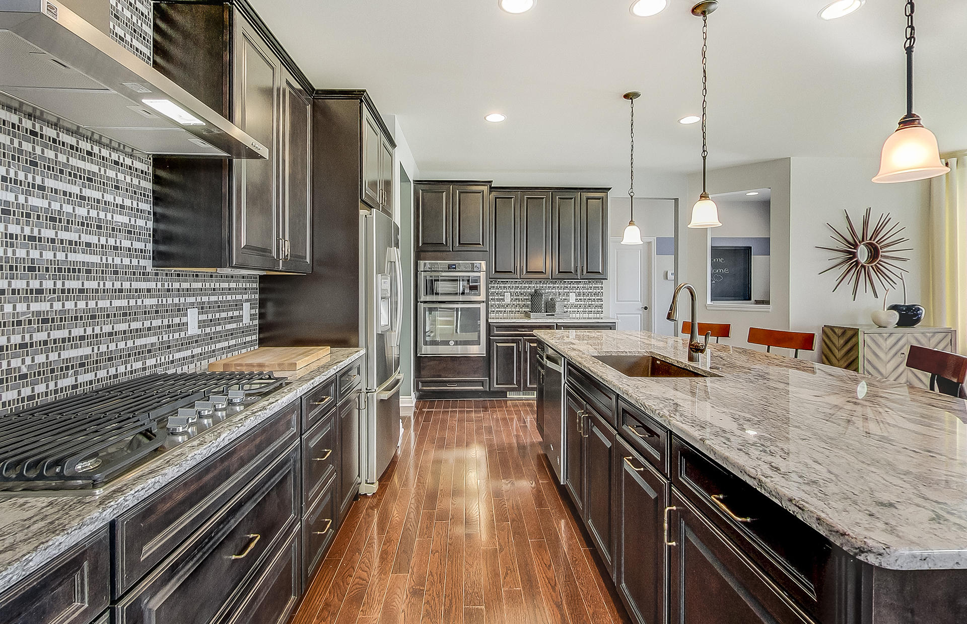 Rathmor Park by Pulte Homes image 1