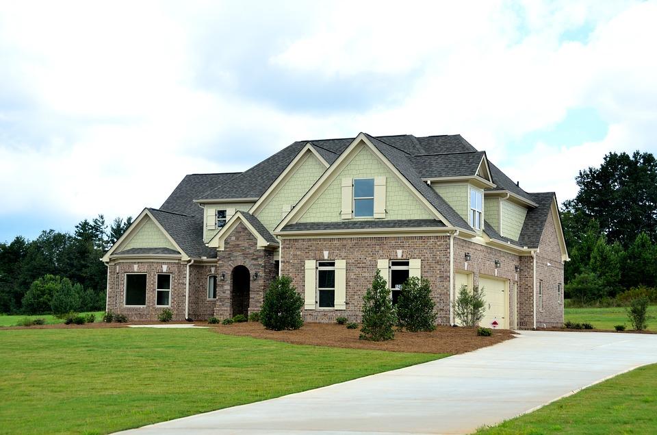 Affinity Alliance Mortgage & Real Estate image 1