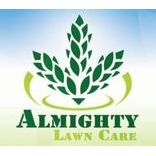 Almighty Lawn Care LLC