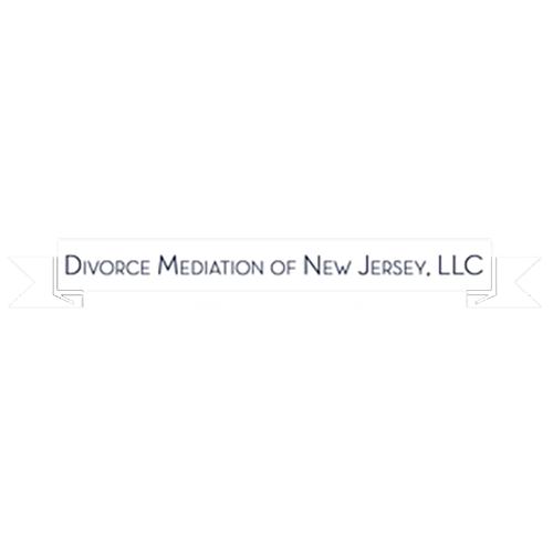 Divorce Mediation of New Jersey, LLC