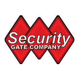 Security Gate Co.