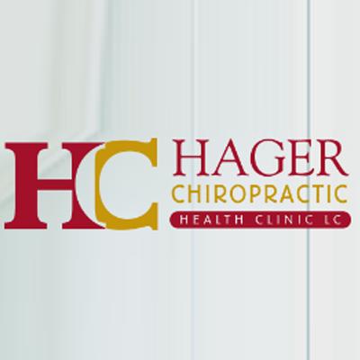 Hager Chiropractic