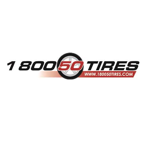 1-80050tires