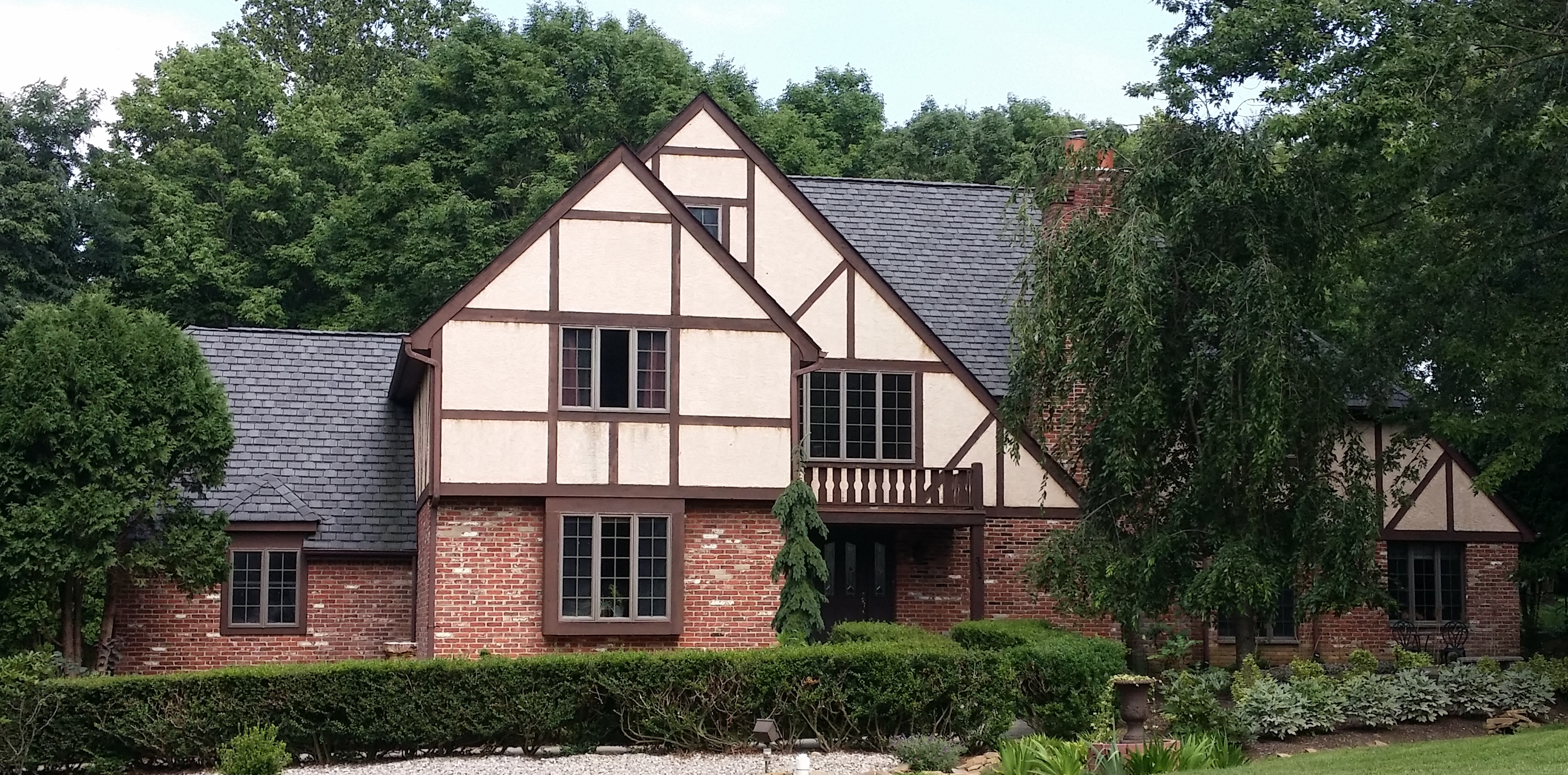 Quality One Roofing, Inc image 14