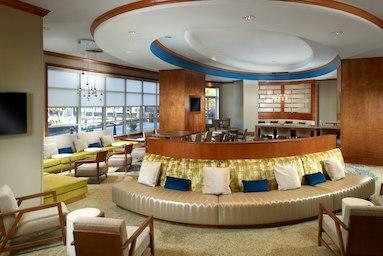 SpringHill Suites by Marriott Atlanta Buckhead image 2