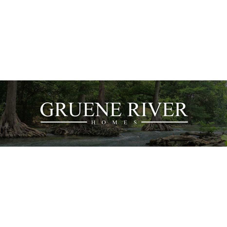 Gruene River Homes