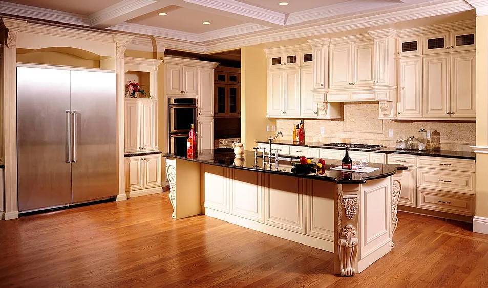 2017 Kitchen Cabinet Ratings We Review The Top Brands & Kitchen Cabinet Brands We Offer Cabinets Direct USA - oukas.info