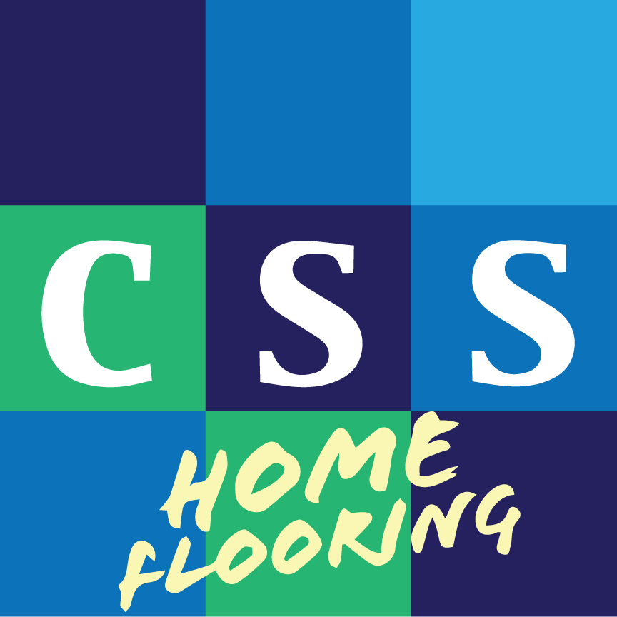 CSS Home Flooring image 0