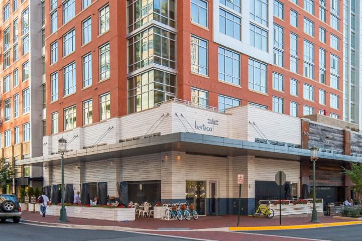 The Avant at Reston Town Center image 33