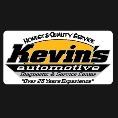 Kevin's Automotive