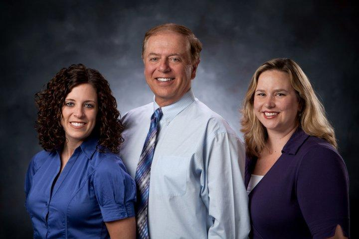 Lakeville Dental Associates image 2
