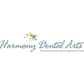 Harmony Dental Arts